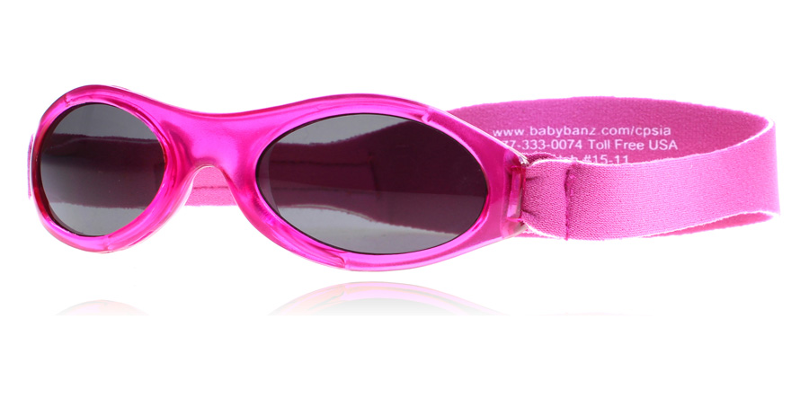 baby-banz-adventure-0-2-years-aurinkolasit-pinkki-adventure-45mm