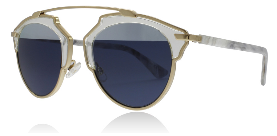 christian-dior-so-real-aurinkolasit-kulta-marmori-1tl90-48mm