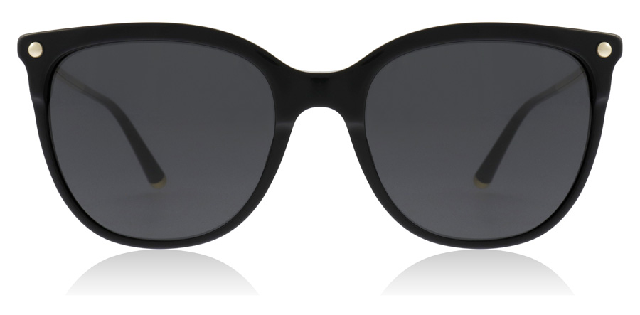Dolce and Gabbana DG4333 Black 501/87 55mm