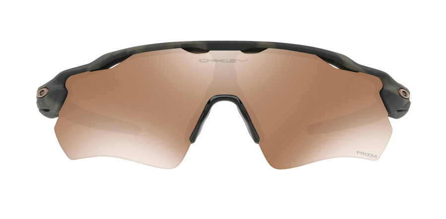 Oakley Radar Ev Path OO9208-54 Maastokuosi 38mm