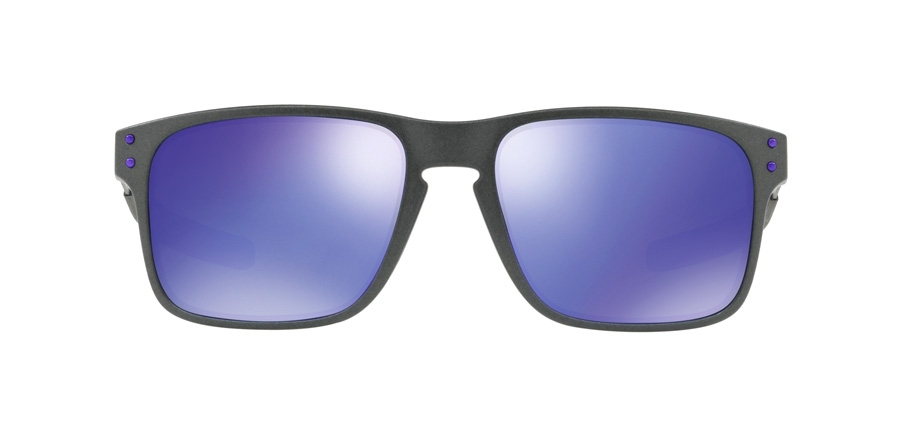 Oakley Holbrook Mix OO9384 Teräs 02 57mm