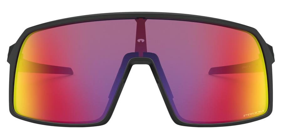 Oakley Sutro OO9406 Matte Black 08 37mm