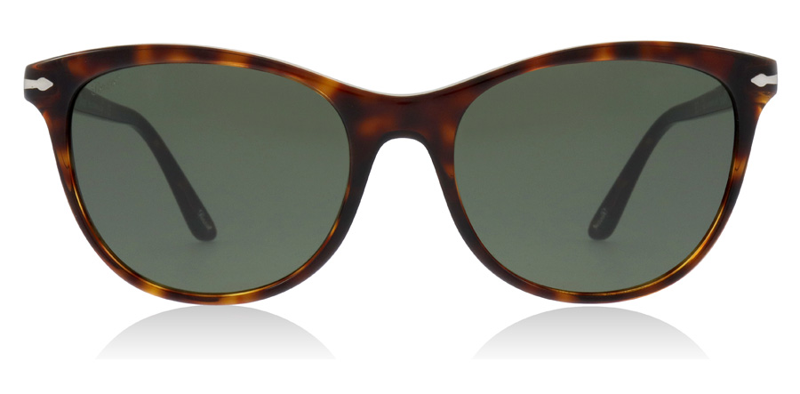Persol PO3190S Havanna 24/31 54mm