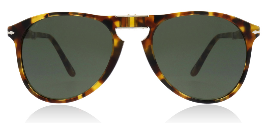 Persol PO9714S Havanna 105231 55mm