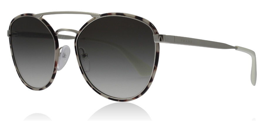 prada-pr63ts-aurinkolasit-spotted-opal-brown-uao0a7-55mm