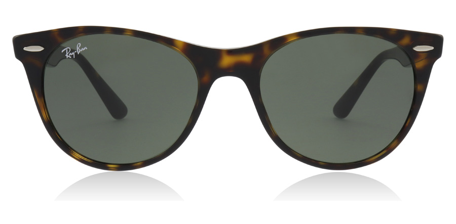Ray-Ban RB2185 Havana 902/31 52mm
