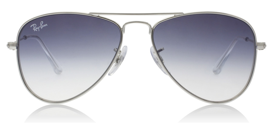 Ray-Ban Junior RJ9506S Age 4-8 Years Hopea 212/19 50mm