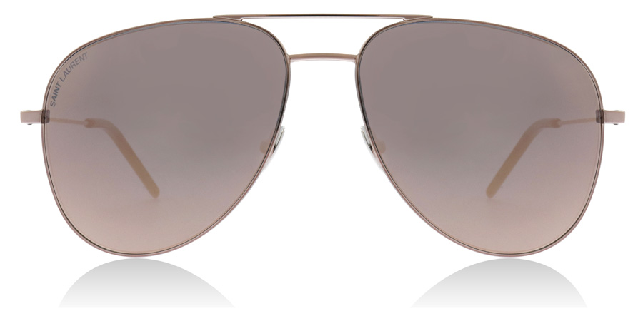 Saint Laurent Classic 11 CLASSIC Kulta 033 59mm