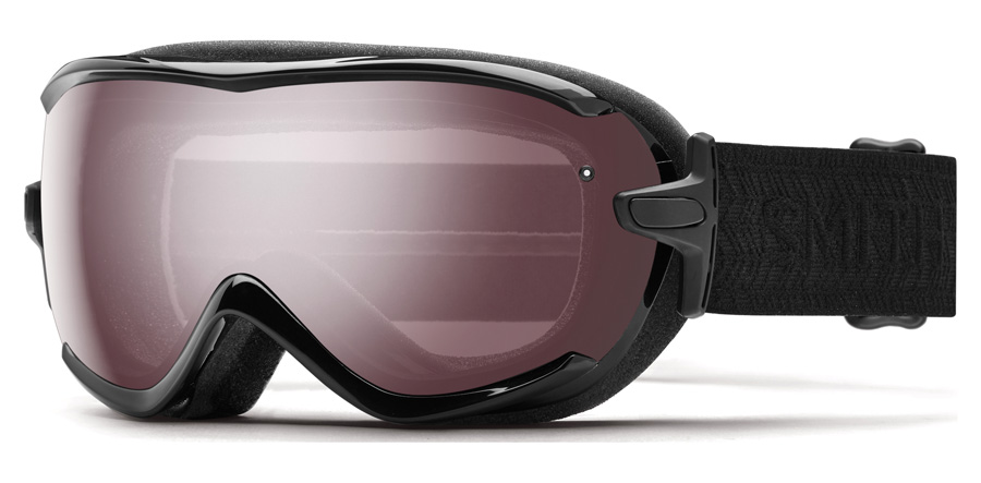 smith-goggles-virtue-musta-x6g-100mm