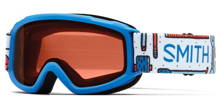 smith-goggles-sidekick-sininen-printti-vbd-77mm
