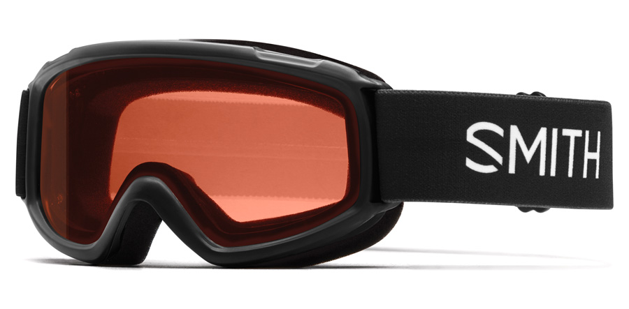smith-goggles-sidekick-musta-9ba-77mm
