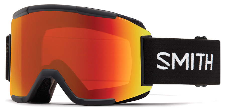 smith-goggles-squad-musta-9ba-90mm