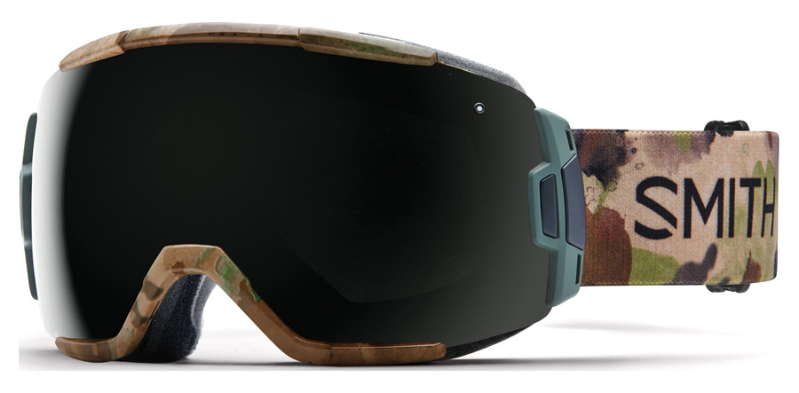 smith-goggles-vice-maastokuosi-x71-100mm