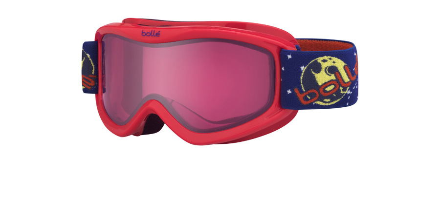 bolle-goggles-amp-red-rocket-21370