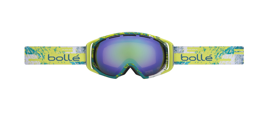 bolle-goggles-gravity-matta-lime-teal-zenith-21383