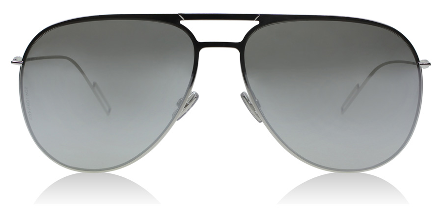 Dior Homme 0205S DIOR0205S Hopea 10 59mm