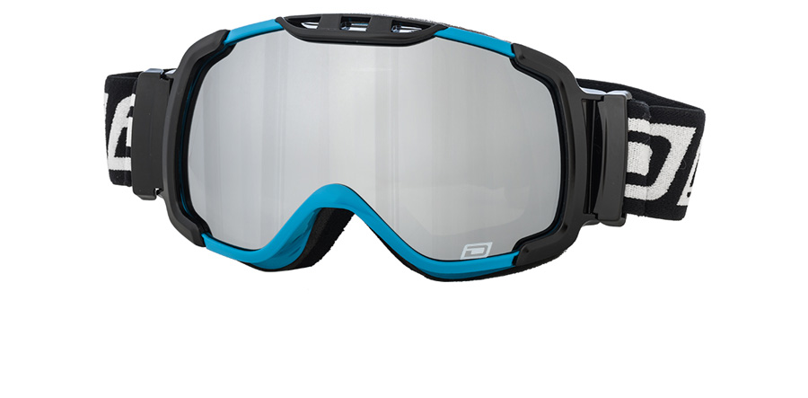 dirty-dog-goggles-renegade-sininen