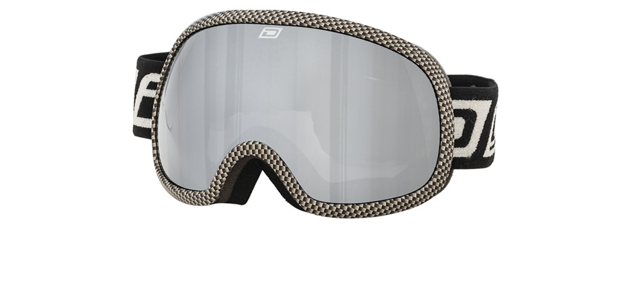 dirty-dog-goggles-scapegoat-carbon