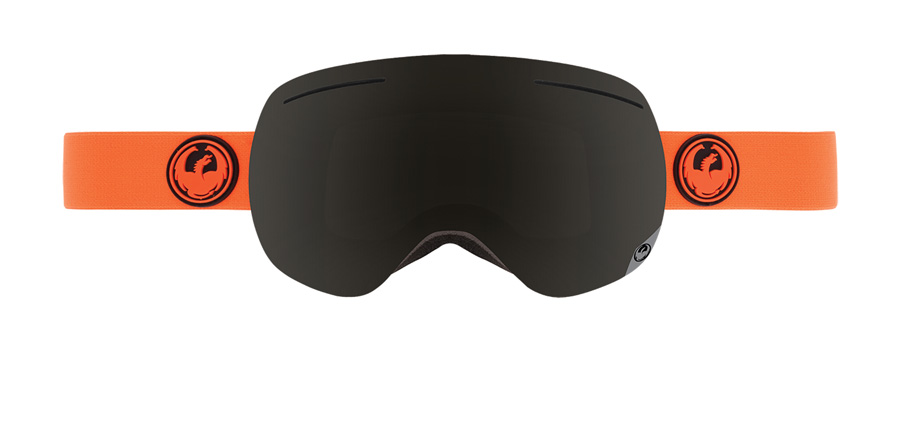 dragon-goggles-x1-safety-712