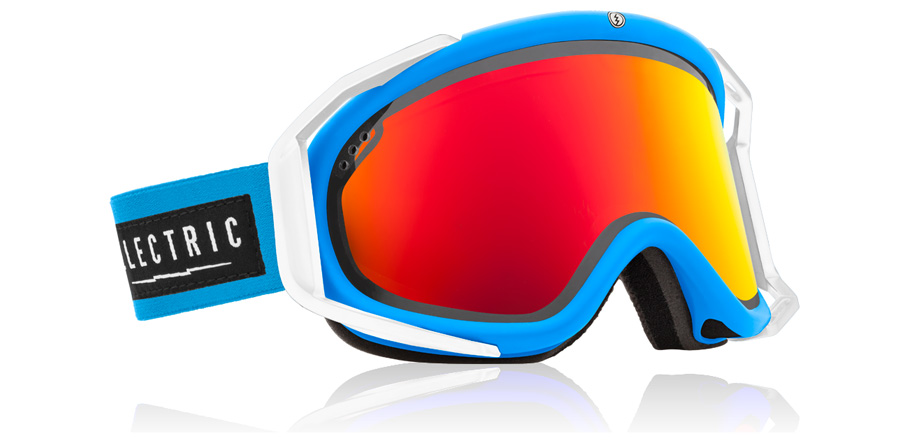 electric-goggles-code-blue-code-blue-brdc