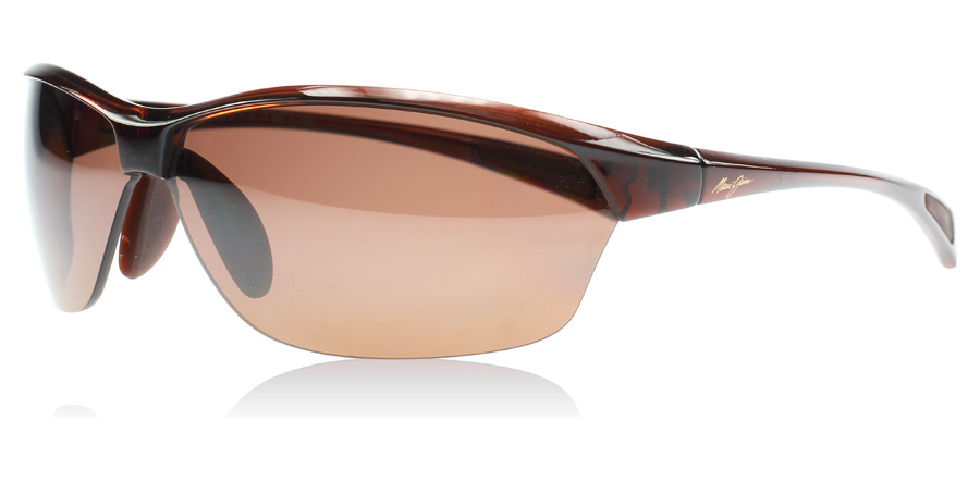 maui-jim-hot-sands-aurinkolasit-rootbeer-h426-26-polarisoidut