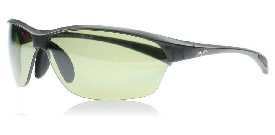 maui-jim-hot-sands-aurinkolasit-harmaa-ht426-11m-polarisoidut