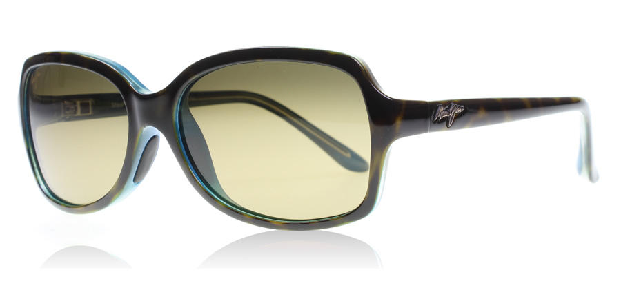 maui-jim-cloud-break-aurinkolasit-kilpikonna-hs700-10p-polarisoidut
