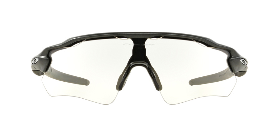 Oakley Radar Ev Path OO9208-13 Teräs 138mm