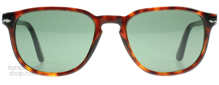 Persol PO3019S Kilpikonna 24/31 52mm