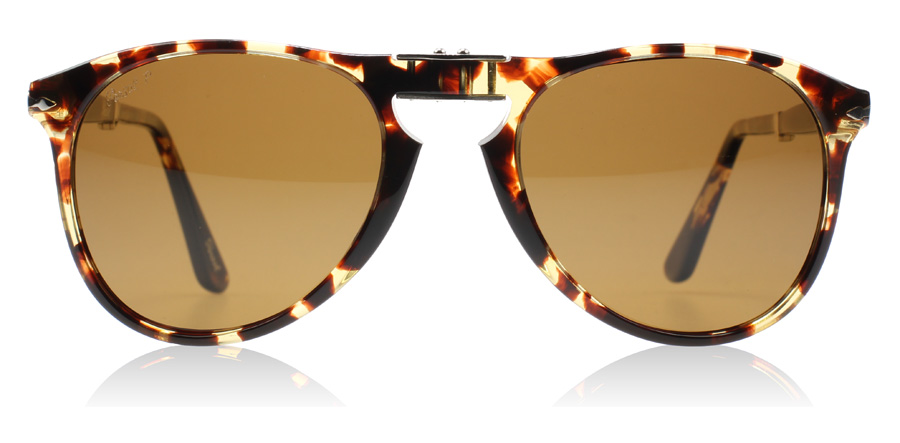 Persol PO9714S Kilpikonna 985/57 52mm