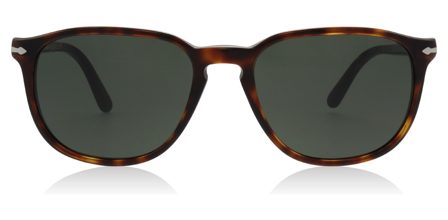 Persol PO3019S Kilpikonna 24/31 55mm