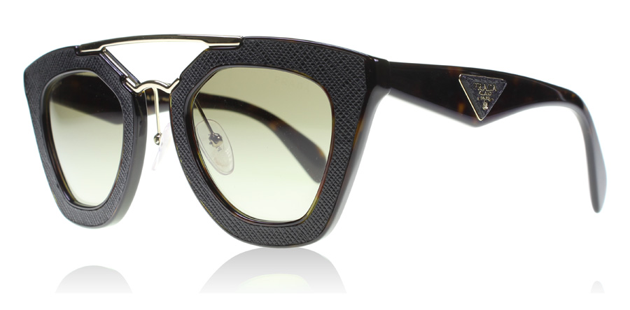 prada-ornate-aurinkolasit-musta-havanna-2au4m1-49mm