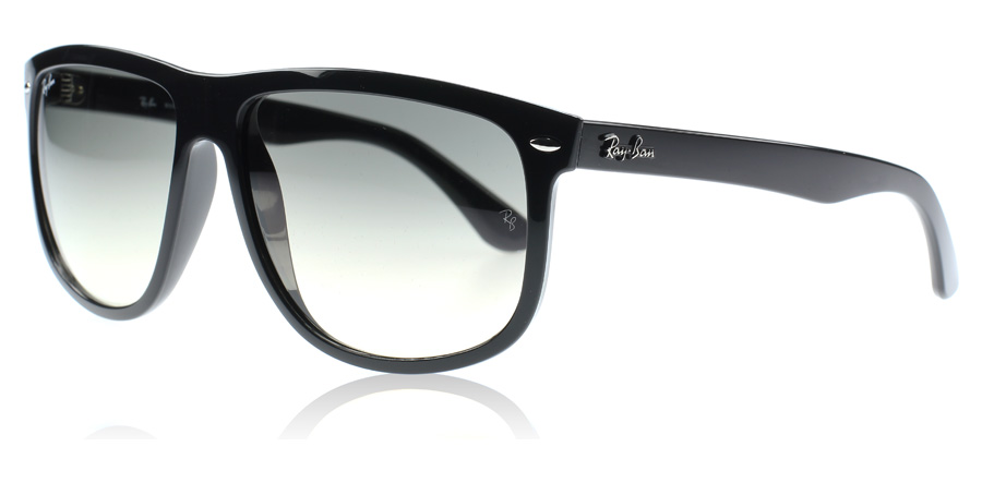 ce30f95e015fc Buy Used Ray Ban Sunglasses Zappos
