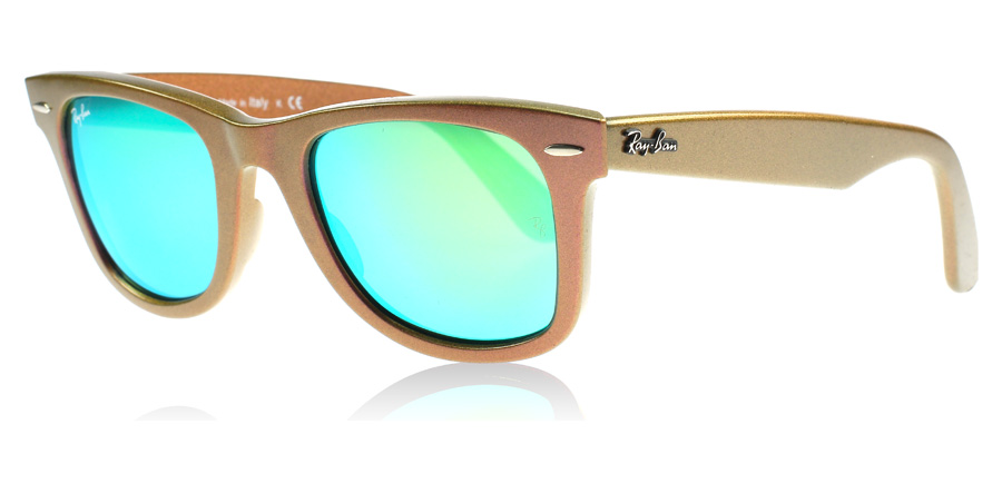 51021aec3c4 Ray Ban Clubround Hinta