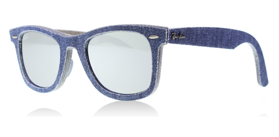 ray-ban-rb2140-aurinkolasit-sininen-denim-119430-50mm