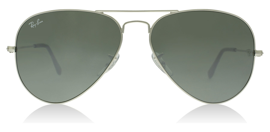 Ray-Ban RB3025 Hopea W3277 58mm