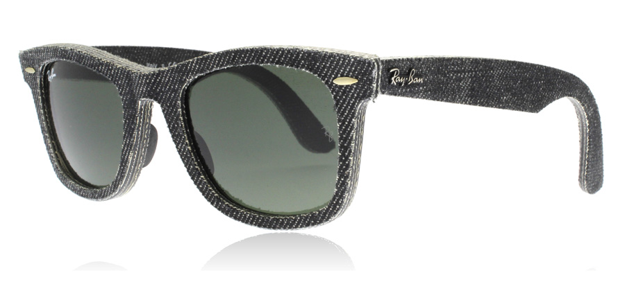 ray-ban-rb2140-aurinkolasit-musta-denim-1162-50mm