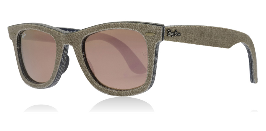 ray-ban-rb2140-aurinkolasit-vihertaevaen-ruskea-denim-1193z2-50mm
