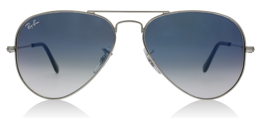 Ray-Ban RB3025 Hopea 003/3F 62mm