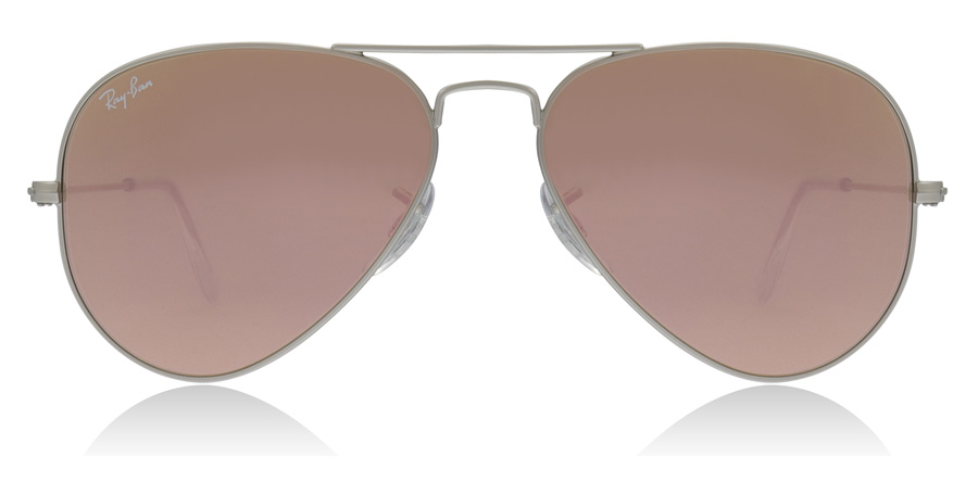 Ray-Ban RB3025 Hopea 019/Z2 55mm