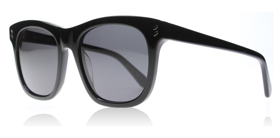 stella-mccartney-0001s-aurinkolasit-musta-001-52mm