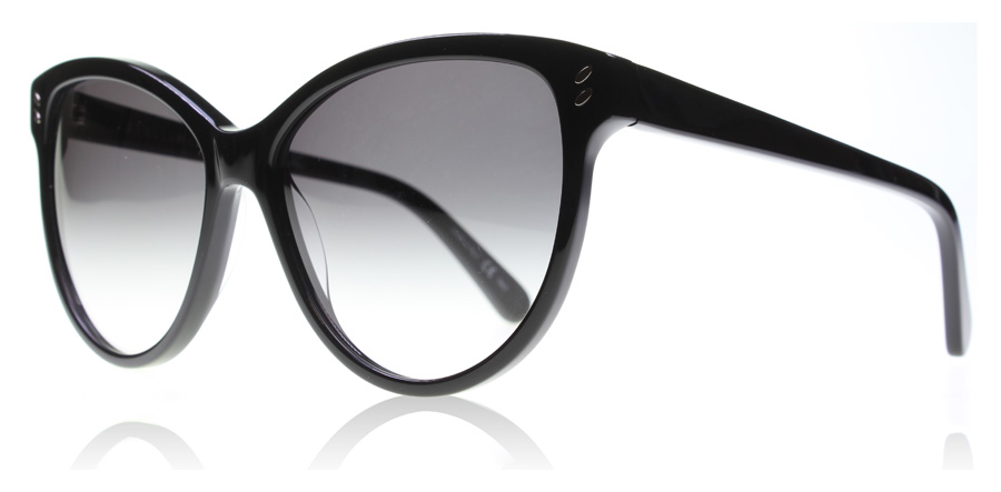 stella-mccartney-0002s-aurinkolasit-musta-001-57mm