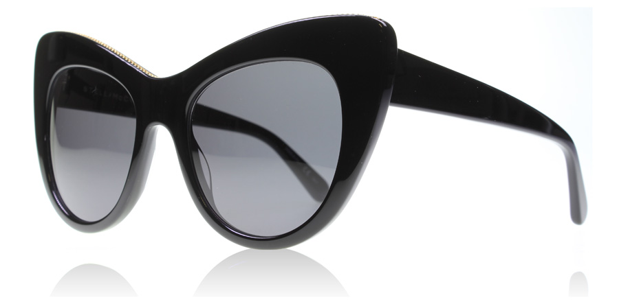 stella-mccartney-0006s-aurinkolasit-musta-001-58mm