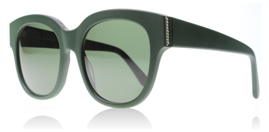 stella-mccartney-0007s-aurinkolasit-vihreae-004-54mm