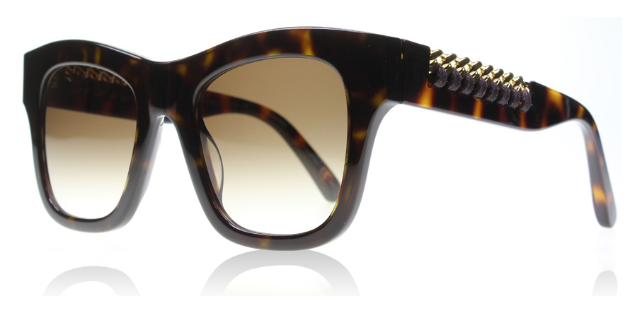 stella-mccartney-0011s-aurinkolasit-havanna-002-49mm