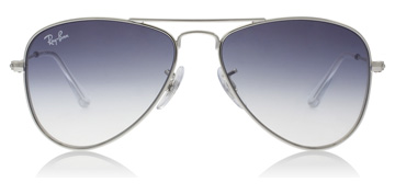 Ray-Ban Junior RJ9506S Age 4-8 Years Hopea