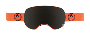 dragon-goggles-x2-safety-safety-722-5452