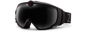 zeal-goggles-hd2-musta-10820