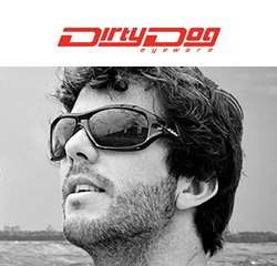 Dirty Dog Sunglasses online at Sunglasses Shop