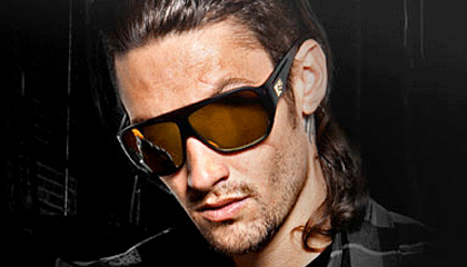 Fox Aurinkolasit Sunglasses Shopista